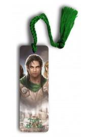 Eraydon bookmark