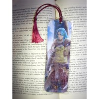 Eldeaus bookmark