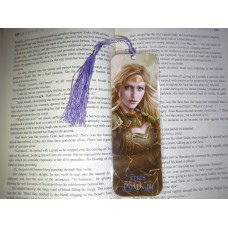 Hadoream bookmark