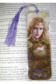Hadoream bookmark